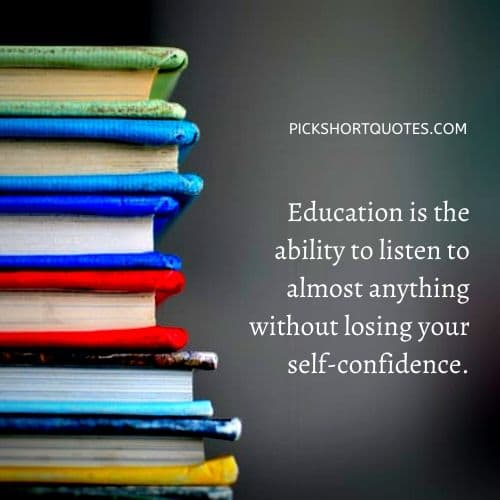 robert frost quotes, robert frost quotes on education