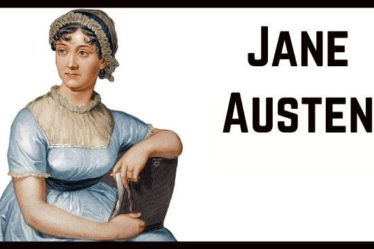 jane austen quotes, jane austen quotes on love, jane austen quotes on life, jane austen quotes on marriage, jane austen quotes on friendship, jane austen quotes on feminism, jane austen quotes about women, jane austen quotes about love, jane austen quotes on books