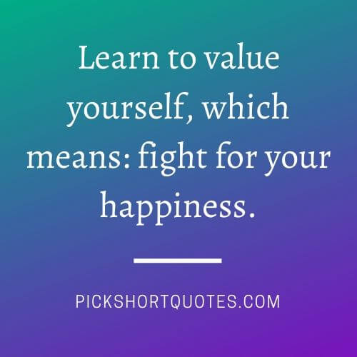 happiness quotes, true happiness quotes
