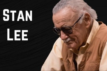 Stan Lee Quotes, Stan Lee Quotes about life, Stan Lee Quotes about ideas, Stan Lee Quotes about heroism, Stan Lee Quotes about love, Stan Lee Quotes about art