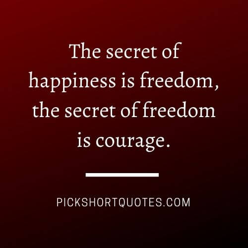 happiness quotes, quotes on happiness