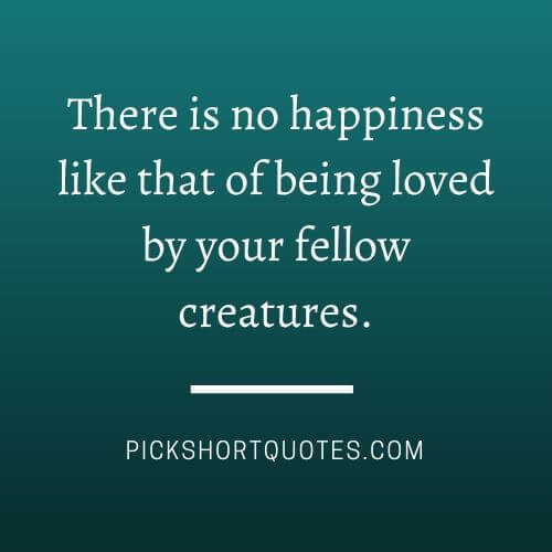 happiness quotes, happy quotes