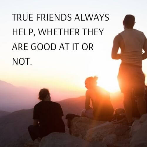 harry potter quotes, harry potter quotes on friendship
