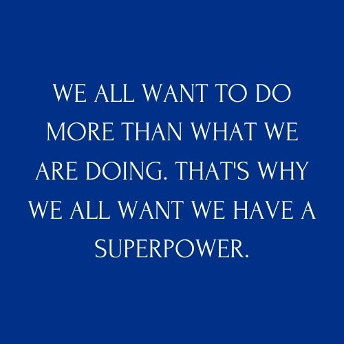 Stan Lee Quotes, Stan Lee Quotes about life