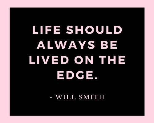 will smith quotes