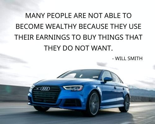 famous will smith quotes