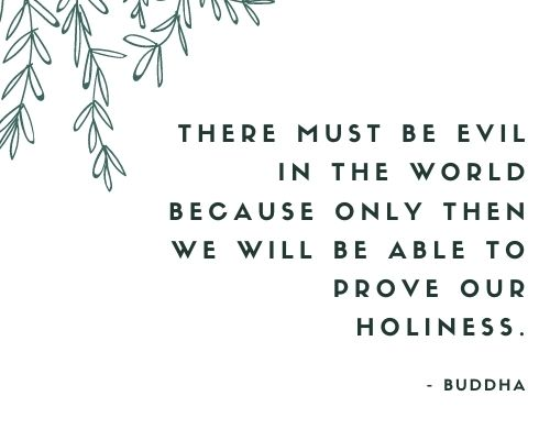 the buddha quotes