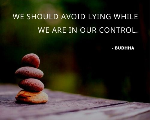 lord buddha quotes