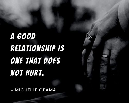 michelle obama quotes on marriage