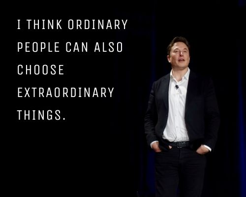 45 Ultimate Elon Musk Quotes On Innovation And Future 1 45 Ultimate Elon Musk Quotes On Innovation And Future