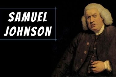 samuel johnson quotes