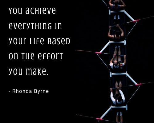 rhonda byrne quotes