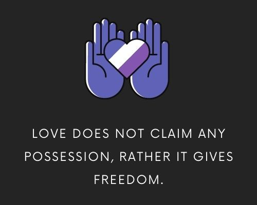 Rabindranath Tagore Quotes on Freedom