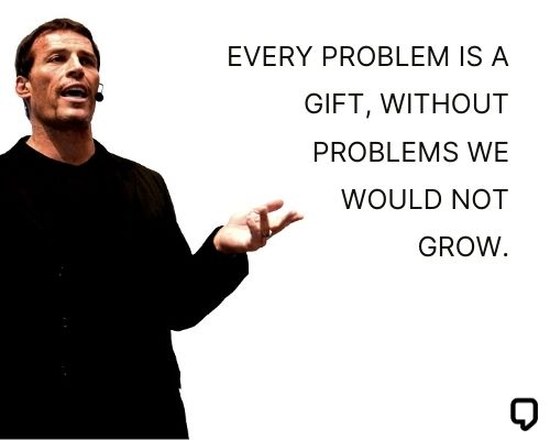 business quotes about growth