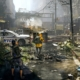 Tom Clancy's The Division 2: Warlords of New York – ab sofort verfügbar