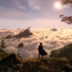 Project Athia: Teaser Trailer   Playstation 5