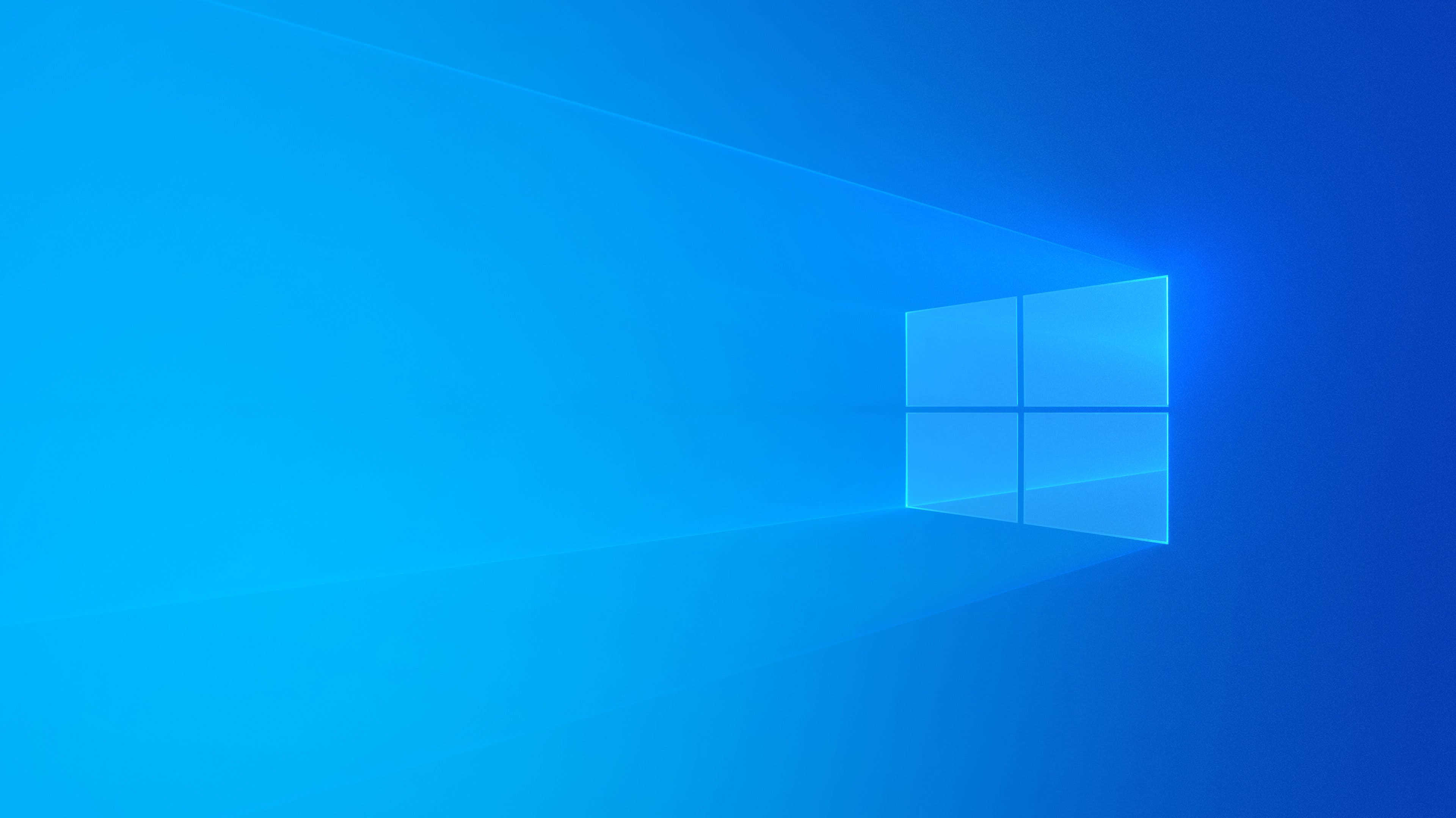 Ultra Hd Full Hd Windows 10 Wallpaper