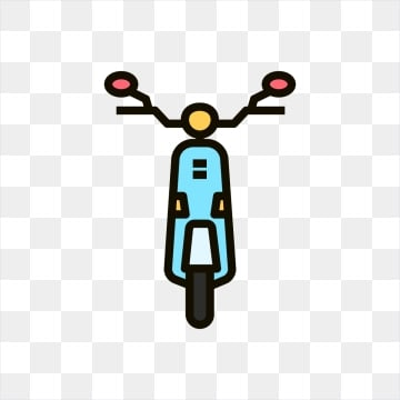 Motor Matic Png Vector Psd And Clipart With Transparent