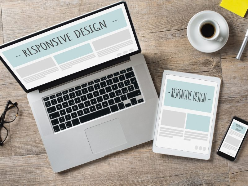 responsive-design-and-web-devices.jpg