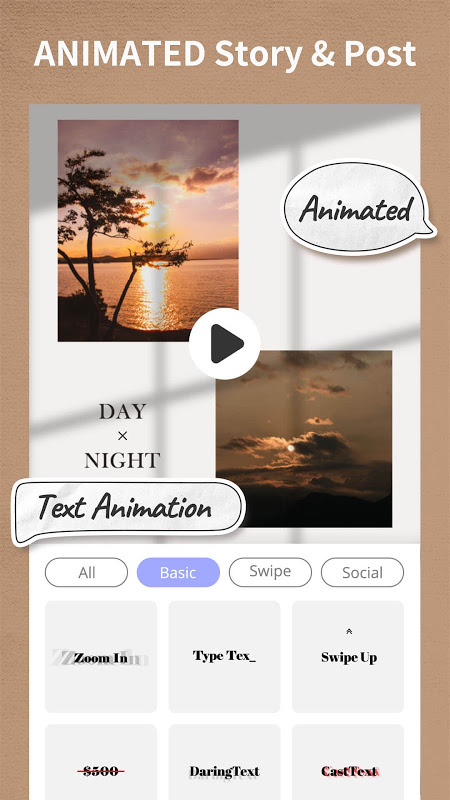 StoryLab – insta story art maker for Instagram