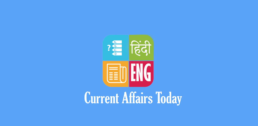 Current Affairs Today – Current Affairs 2021