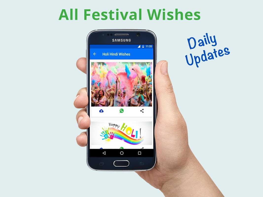 All Wishes Images 2021 – Images For WhatsApp