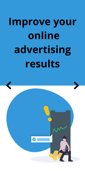Clever Ads Manager – Digital Marketing Campaigns