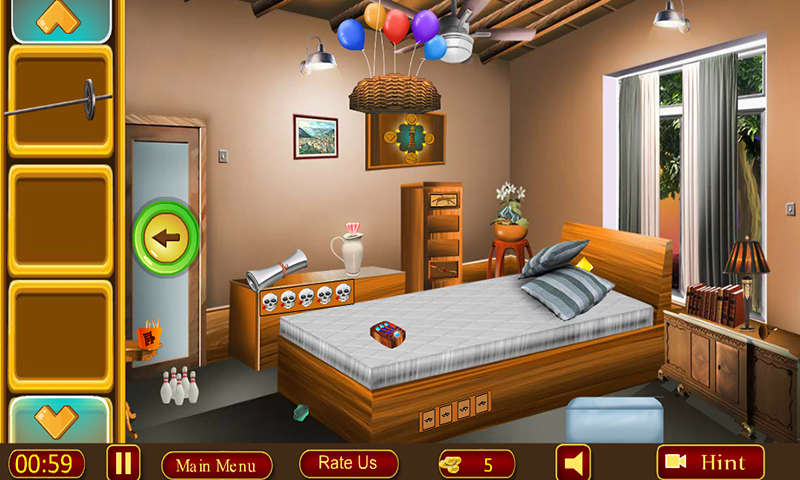 Can You Escape this 151+101 Games – Free New 2020