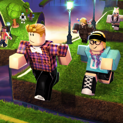 Download Roblox Android Apk Free