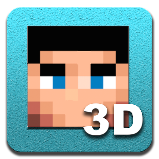 Download Skin Editor 3d For Minecraft Android Apk Free