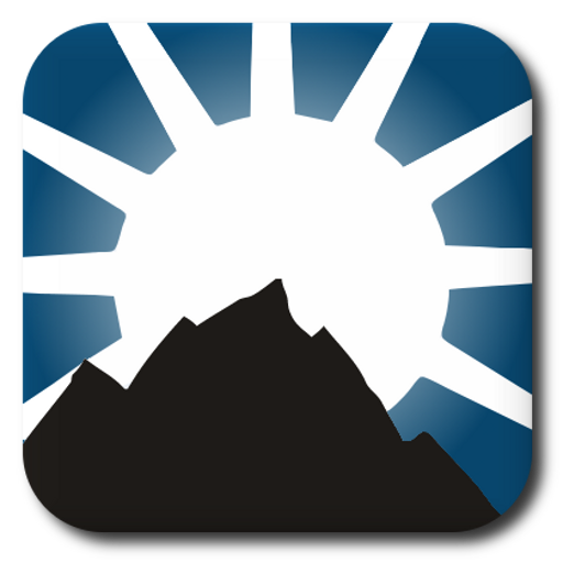 NOAA Weather Unofficial (Pro) v2.11.0 (Full) (Paid