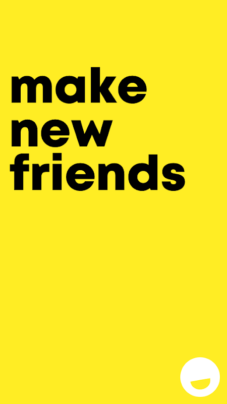 Yubo – Join, play, Make new friends online
