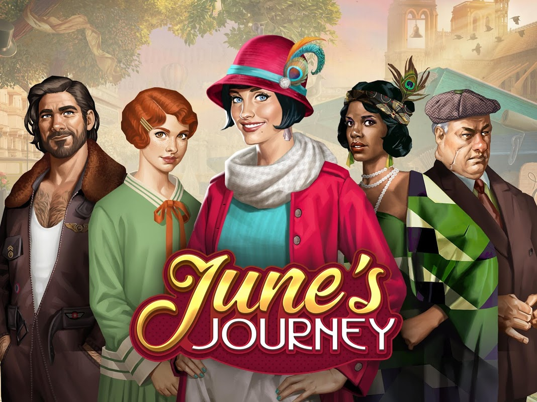 junes_journey_hidden_object_mystery_game