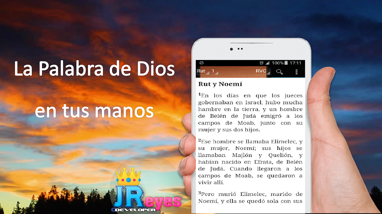 Bible NVI, New International Version Multiversions