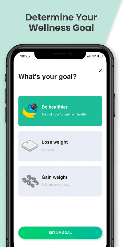 FitTrack Health: Track Fitness