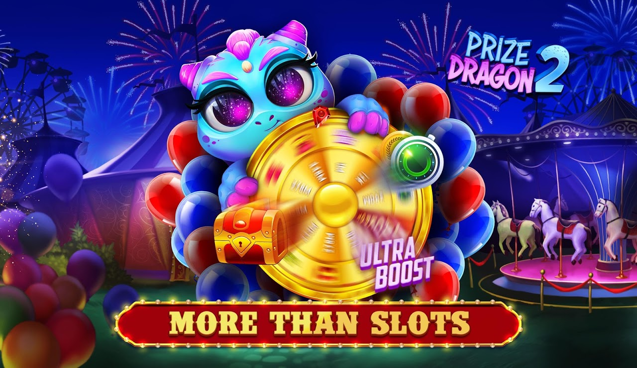 Caesars Casino: Free Slots Machines