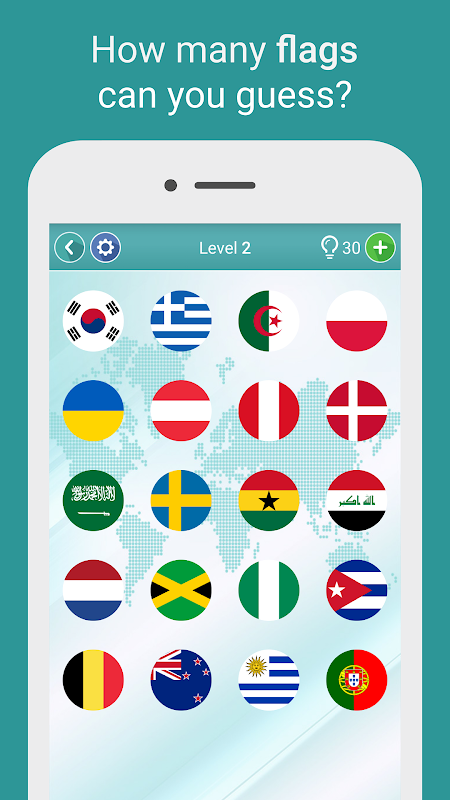 flags_off_the_world_quiz