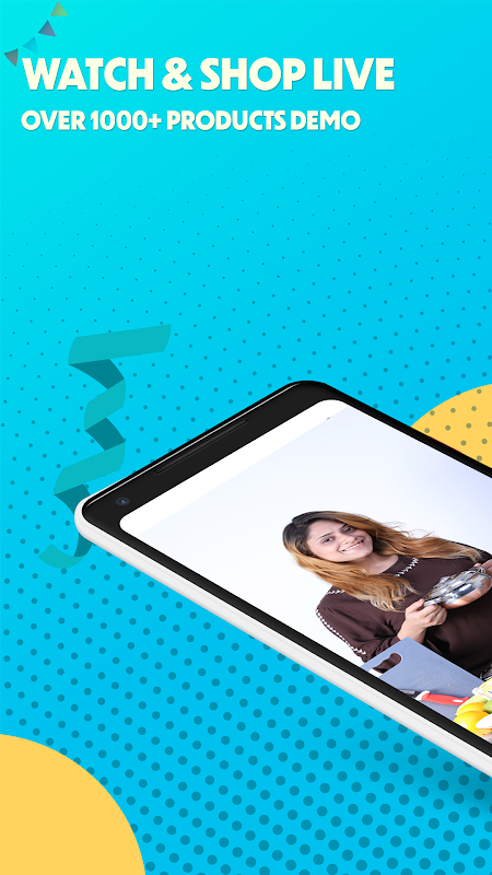 Bulbul – Online Video Shopping App | Made In India