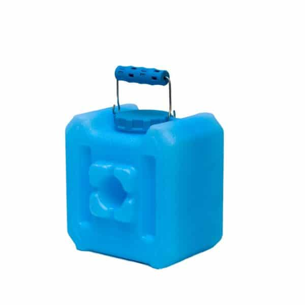 WaterBrick Container