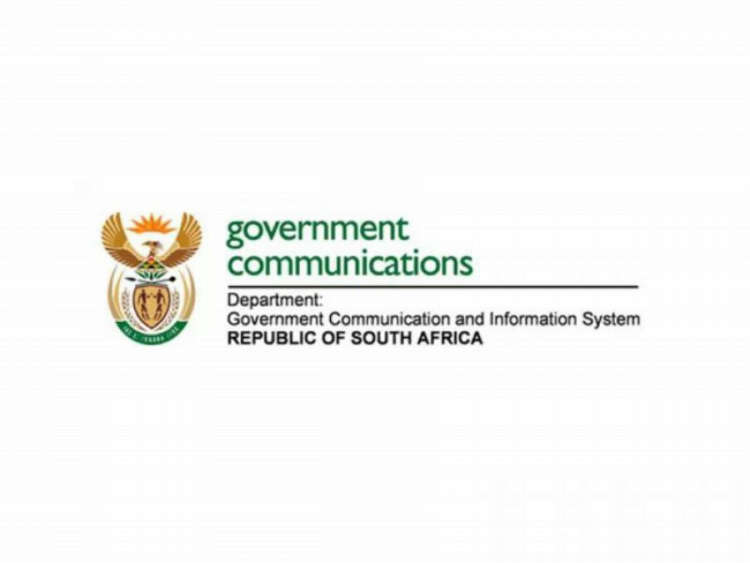 South Africa hosts the 38th International Association for Impact Assessment Conference in Durban