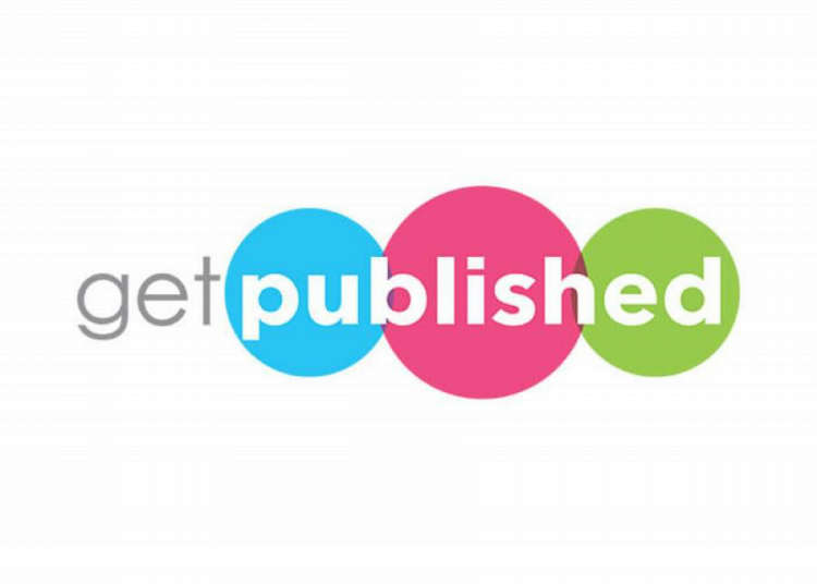 How to Use PR Effectively as a Launch Strategy?