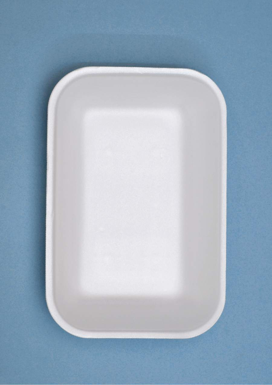 Pick n Pay joins the Polystyrene Association of SA
