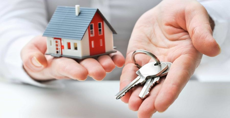 Quality and Reliable ways to Burglar-proof Your Home
