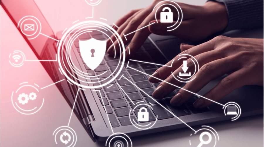 Distributed vulnerability: Planning for a secure business future