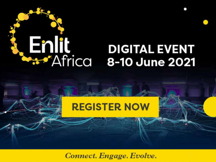 Hydrogen, financing the energy transition and climate change in focus at high-level discussions at Enlit Africa next month