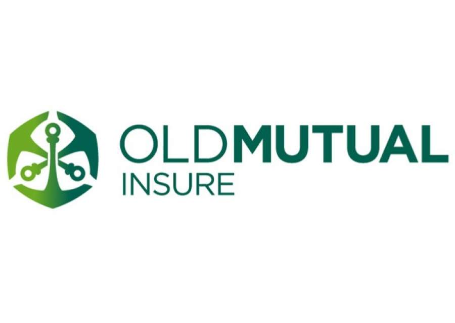Latest Old Mutual Insure initiative to help SMEs protect and progress themselves