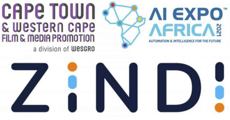 AI Expo Africa, Wesgro, and Zindi launch the Deepfake Africa Challenge