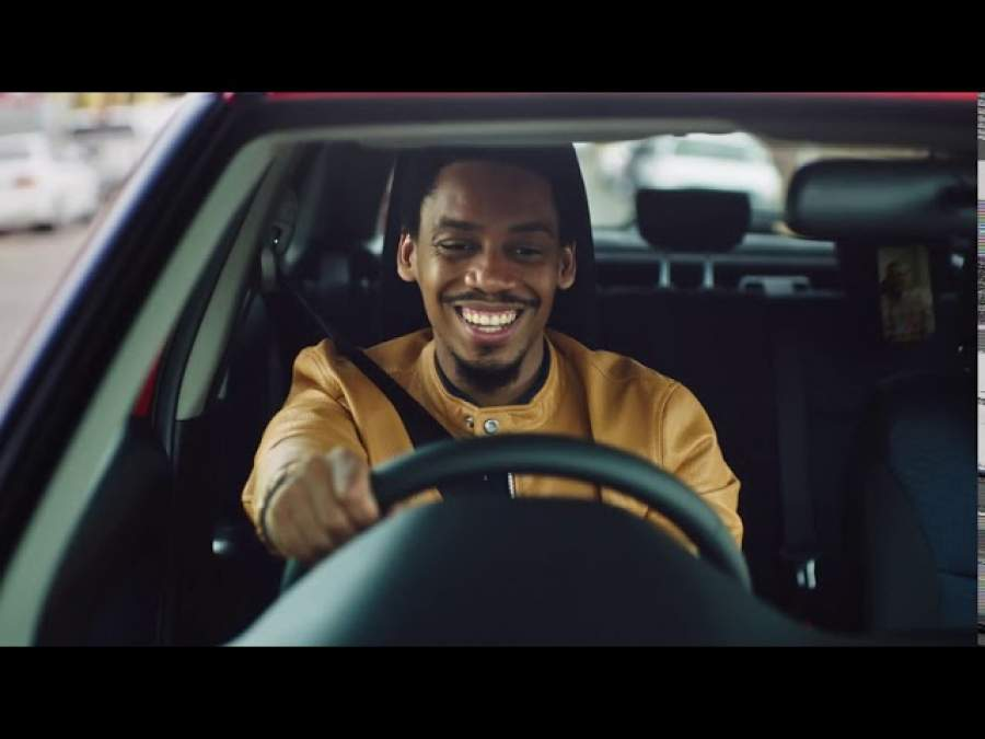 FCB Joburg launches new 'star' in Toyota SA's galaxy