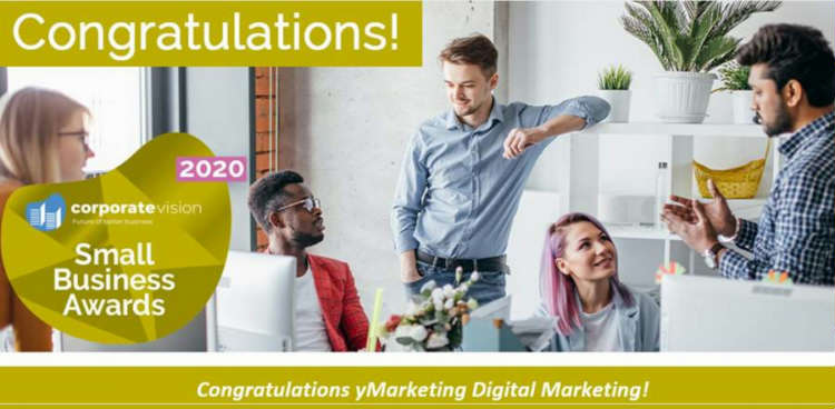 Most dedicated digital agency in South Africa