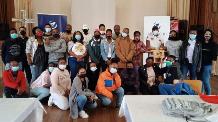 Learners from Western Cape and Eastern Cape will graduate this month